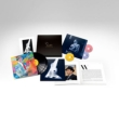 Duets 20th Anniversary (Super Deluxe)(3CD+2LP+DVD)