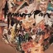 love and pain (+DVD)【初回限定盤】