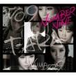 NUMBER NINE (Japanese ver.)/ 記憶〜君がくれた道標(みちしるべ)〜 【初回生産限定盤A】 (CD+DVD)