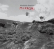 Mukashi: 昔 -Once Upon A Time