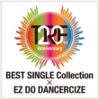 TRF 20th Anniversary year DANCERCIZE Special Edition (+DVD)