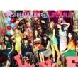 LOVE&PEACE 【初回限定盤】 (CD+DVD)