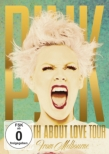 Truth About Love Tour: Live From Melbourne