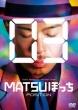 松本利夫ワンマンSHOW 「MATSUぼっち03」-POSITION-