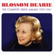 Complete Verve Albums 1957-1961
