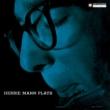 Herbie Mann Plays+3