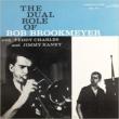 Dual Role Of Bob Brookmeyer