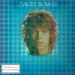 Space Oddity: 40th Anniversary Edition (2CD)