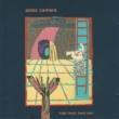 High Land Hard Rain (アナログレコード+7インチシングルレコード)