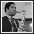Complete Clifford Jordan Strata-east Sessions (6CD)