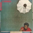 Justments (180グラム重量盤レコード/Music On Vinyl)