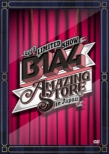 2013 B1A4 LIMITED SHOW [AMAZING STORE] in Japan