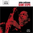 Giant Steps: The Best Of The Early Years 1956-1960