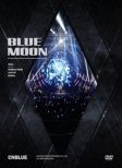 2013 CNBLUE BLUE MOON WORLD TOUR LIVE IN SEOUL