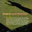 Who Is Gary Burton? +Subtle Swing +5 Bonus