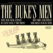 Duke' s Men