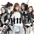 Limit Break (+DVD)【初回限定盤A】