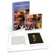 ニューイヤー・コンサート2014 バレンボイム&ウィーン・フィル(2CD+コンサート・プログラム)