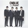 Korea Best Album ' Present'