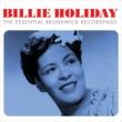 Essential Brunswick Recordings