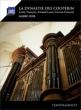 『クープラン一族〜ルイ、フランソワ、アルマン=ルイ、ジェルヴェ=フランソワ〜のオルガン作品集』 イゾワール