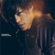 FANTASTIC TUNE 【初回限定盤】 / TVアニメ『黒子のバスケ』第2期新ED主題歌