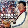 Ritchie Valens (Hq Vinyl)