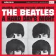 Hard Day' s Night