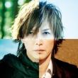 Somewhere 【初回限定盤 : CD+DVD+写真集】