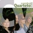 Samba Em Cy