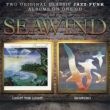Light The Light / Seawind