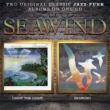 Light The Light / Seawind