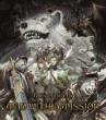 Tales of Purefly 【初回生産限定盤 : CD+ストーリーブック+三方背BOX】