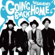 10th Anniversary Cover Album 『GOING BACK HOME』