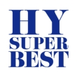 HY SUPER BEST
