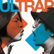 ULTRAP