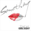 3rd Mini Album: Girl' s Day Everyday 3
