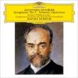 交響曲第2番、スケルツォ・カプリチオーソ ラファエル・クーベリック&ベルリン・フィル、バイエルン放送交響楽団