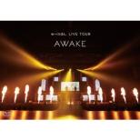 "w-inds.LIVE TOUR ""AWAKE"" at 日本武道館 (DVD)"