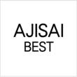 AJISAI BEST