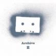 Archive II