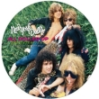 All Dolled Up: Interview Picturedisc