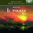 『海賊』全曲 M.ヴィオッティ&ベルリン・ドイツ・オペラ、アリベルティ、フロンターリ、他(1994 ステレオ)(2CD)