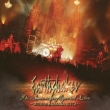 EARTHSHAKER 30th Anniversary Special Live (2CD)