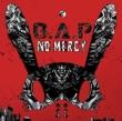 NO MERCY 【Type-B】