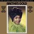 Aretha' s Gold