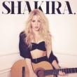 Shakira: シャキーラ