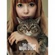 9lives (+DVD)【初回生産限定盤】