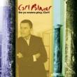 Do Ya Wanna Play, Carl? (2CD)