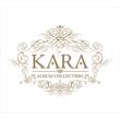 KARA ALBUM COLLECTION 【限定盤】 (5CD+5DVD+写真集)